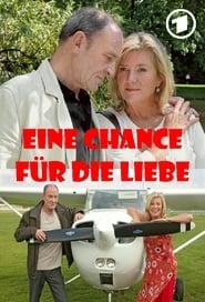 Eine Chance für die Liebe (2006) Zalukaj Online Cały Film Lektor PL CDA