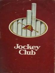Publicidad cigarrillos Jockey 2000
