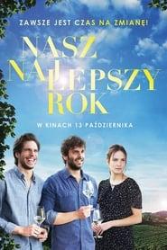 Nasz najlepszy rok (2017) Online Cały Film Lektor PL