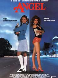 Angel ganzer film deutsch kostenlos