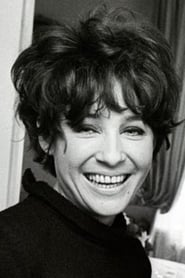Maude Adelson
