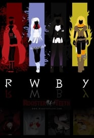 RWBY Saison 8 episode 10