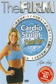 The Firm Body Sculpting System -  Cardio Sculpt Blaster (2003)