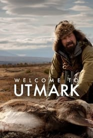 Welcome to Utmark