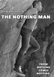 The Nothing Man 2018