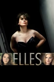 مشاهدة فلم Elles مترجم
