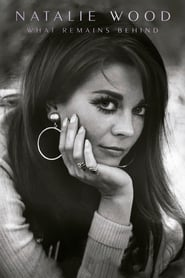 Natalie Wood: What Remains Behind [2020]