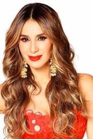 Hilda Santana