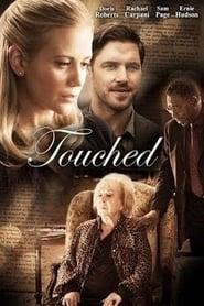 مشاهدة فيلم Touched 2014 مترجم أون لاين بجودة عالية