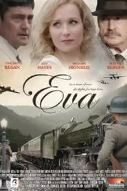 Watch Eva (2010)
