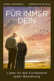 Für immer Dein (2012)