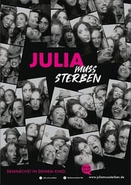 Julia muss sterben (2020)