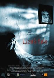 Liza's Tale (2019)