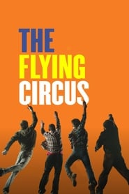 The Flying Circus (2019)