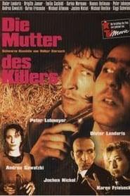 Die Mutter des Killers 1997
