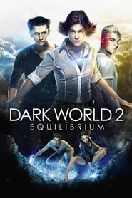 Dark World: Equilibrium