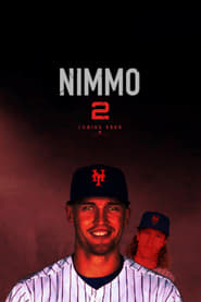 NIMMO 2