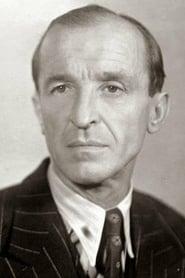 Andrey Fayt