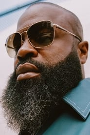 Image Black Thought