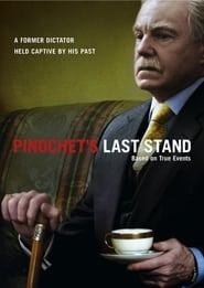 Pinochet's Last Stand (2006)