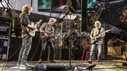 Grateful Dead: Fare Thee Well - 50 Years of Grateful Dead (Chicago)