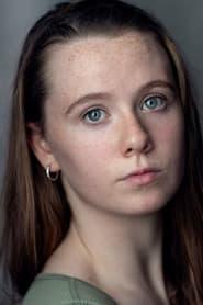 Maria Laird