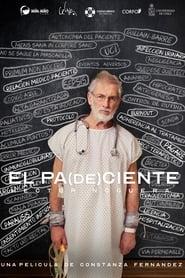 El Pa(de)ciente (2021)