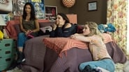 The DUFF Images