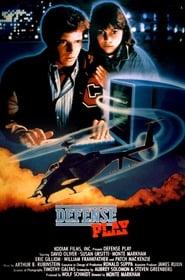 Defense Play 1988