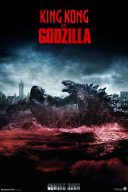 Watch Godzilla vs. Kong Online Full Movie Putlockers Free HD Download