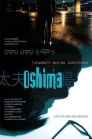 Oshima 2010