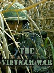 The Vietnam War (2020)