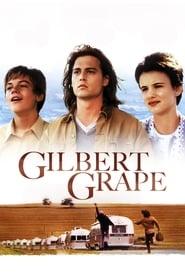 Gilbert Grape – Irgendwo in Iowa (1993)