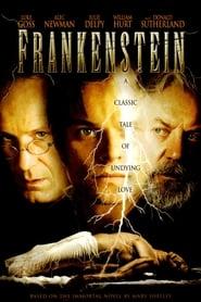 مشاهدة مسلسل Frankenstein مترجم أون لاين بجودة عالية