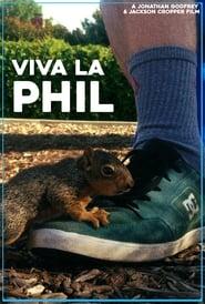 Viva La Phil