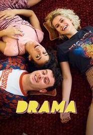 Poster Drama 2020