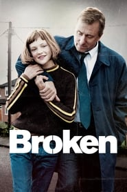 Broken (2012) BluRay 720p | GDRive