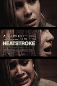 Heatstroke (2020)