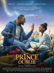 Regardez Le Prince oublié Online HD Française (2020)