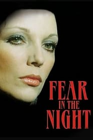 Fear in the Night 1972