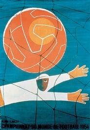 უყურე Fußball Weltmeisterschaft 1954