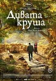 Дивата круша / Ahlat Ağacı (2018)