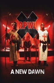RPWL: A New Dawn