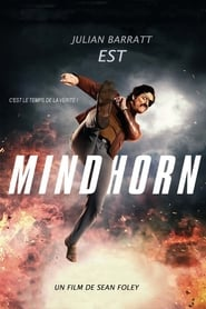 Mindhorn streaming