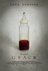 Espíritu oculto (2014) | La posesión de Grace | Grace: The possession