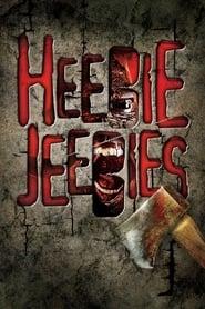 Dreszcz / Heebie Jeebies