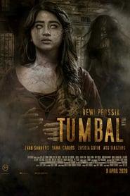 Arwah Tumbal Nyai: Part Tumbal [2020]
