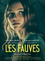 Les Fauves 2019 Streaming VF - HD