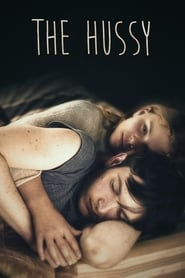 The Hussy (1979)