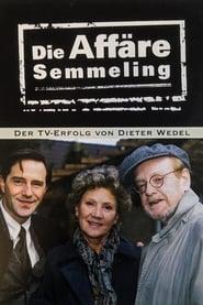 Die Affäre Semmeling 2002